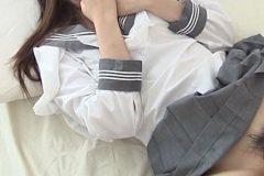 女子○生の制服はやはり着たままが至高である 5 星崎アンリ