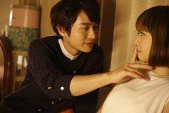 my prince- 北野翔太