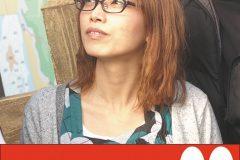黒人が素人人妻をナンパしてSEXする映像 奈緒子さん29歳